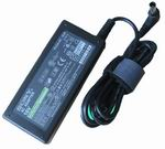 Adaptor Sony 16V 4A sold out!!