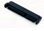 Bracket HDD HP Pavilion DV2000