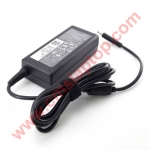 Adaptor Dell 19.5V 3.34A (PA-12 Family) smaller plug