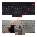 Keyboard Lenovo IBM Edge E420 Series