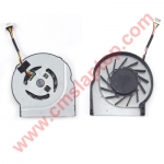 Fan Acer Aspire One 722