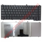 Keyboard Acer Aspire 1400 Series