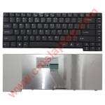 Keyboard Acer Aspire 4710 Series