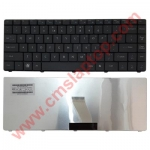 Keyboard Acer Aspire 4732 series