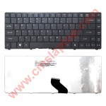 Keyboard Acer Aspire 3810 series