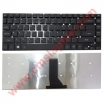 Keyboard Acer Aspire 3830T series