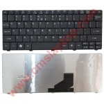 Keyboard Acer Aspire One D255