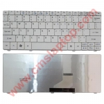 Keyboard Acer Aspire One D260 Series