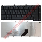 Keyboard Acer Aspire 3100 series