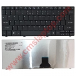 Keyboard Acer Aspire 1830 series