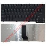 Keyboard Acer Aspire 1500 series