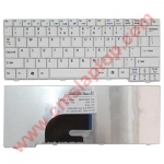 Keyboard Acer Aspire One 531H Series