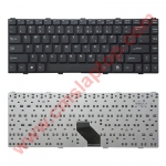 Keyboard A*Note KSW01 Series