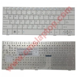 Keyboard Asus Eee PC 1001 Series sold out!!!