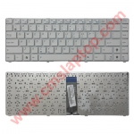 Keyboard Asus Eee PC 1201 series sold out!!!