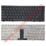 Keyboard BenQ Joybook R46 series