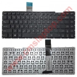 Keyboard Asus A450A Series