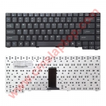 Keyboard Forsa MNN Series