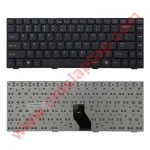 Keyboard BenQ Joybook R43 series