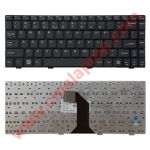 Keyboard BenQ Joybook R45 Series