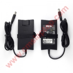 Adaptor Dell 19.5V 3.34A (PA-2E Family)