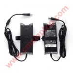 Adaptor Dell 19.5V 4.62A pin (PA-10 Family