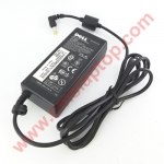 Adaptor Dell 19V 3.16A (PA-16 Family)