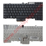 Keyboard Dell Latitude E6410 Series