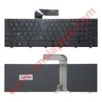 Keyboard Dell Inspiron 15R series