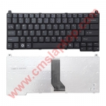 Keyboard Dell Vostro 1310 series