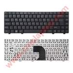 Keyboard Dell Vostro 3400 series
