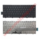 Keyboard Dell Inspiron 3441 series