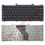 Keyboard Dell Inspiron 700M series