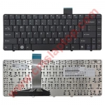 Keyboard Dell Inspiron 1110 series