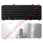 Keyboard Dell Vostro 1400 series