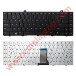 Keyboard Dell Inspiron 1310 series