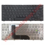 Keyboard Dell Inspiron 13Z 5323 series