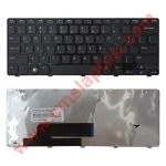 Keyboard Dell Inspiron M101 series