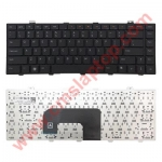 Keyboard Dell Studio 15Z series