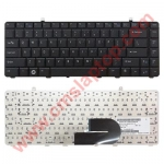 Keyboard Dell Vostro 1410 series