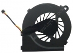 Fan HpCompaq CQ42