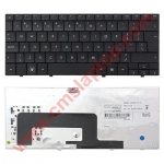 Keyboard HP Mini 1010 series