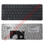 Keyboard HP Mini 210T series (Soket Kecil)