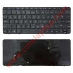 Keyboard HP Mini 210-1100 series