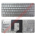 Keyboard HP Mini 311-1000 series