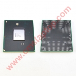 Intel BD82PM55 SLH23