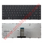 Keyboard Lenovo Flex 14