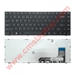 Keyboard Lenovo Ideapad 100 Series