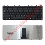 Keyboard Lenovo Ideapad B460 Series