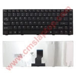 Keyboard Lenovo Ideapad B450 Series